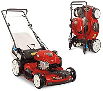Toro Smart Stow Sp Mower22″ in Aurora, CO