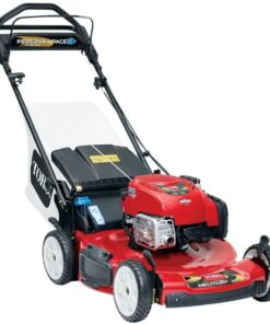 TORO 22in. Personal Pace Recycler Mower in Aurora, CO
