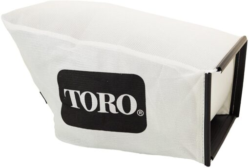 Toro 115-4673 Grass Bag Assembly in Aurora, CO