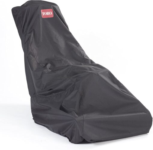 Toro 490-7462 Deluxe Walk Behind Lawn Mower Cover in Aurora, CO